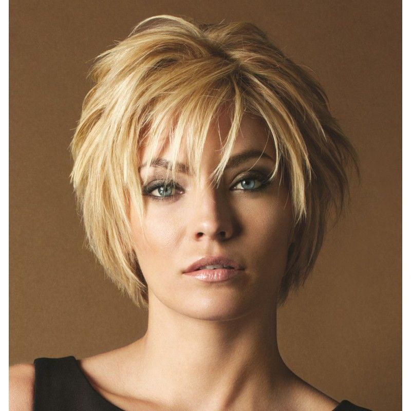 flicky bob hair styles elite synthetic wig by wille 5545