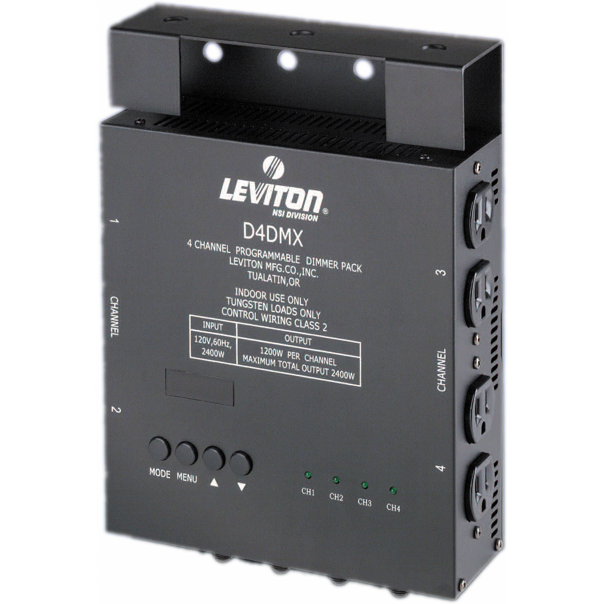 leviton 4 dmx - Google Search | LED\'s we use on the production ...