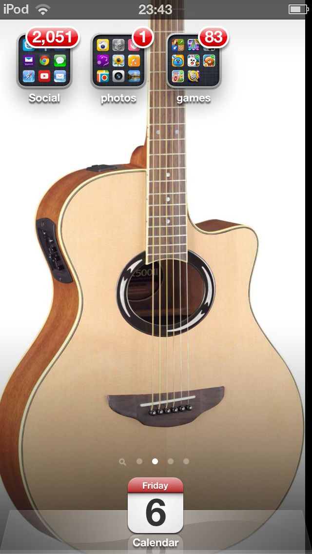 Buy A Yamaha Apx500ii Fender Squier Acoustic Guitar