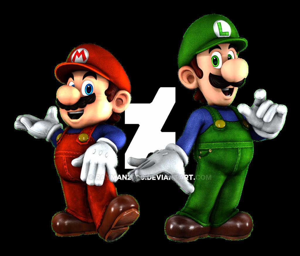 Super Show By Rayman2000 On Deviantart Super Mario Art Super Mario Bros Mario And Luigi