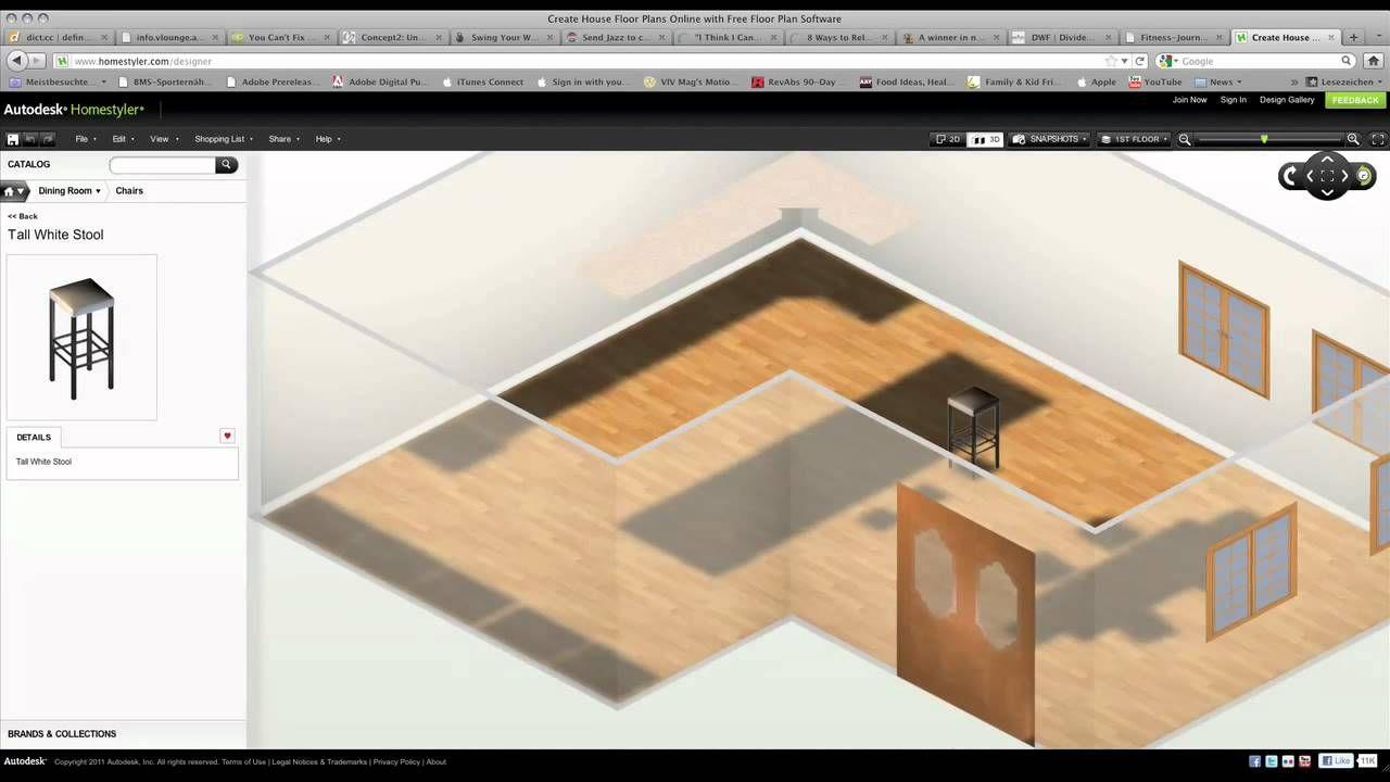 best free kitchen design software kitchens pinterest kitchen