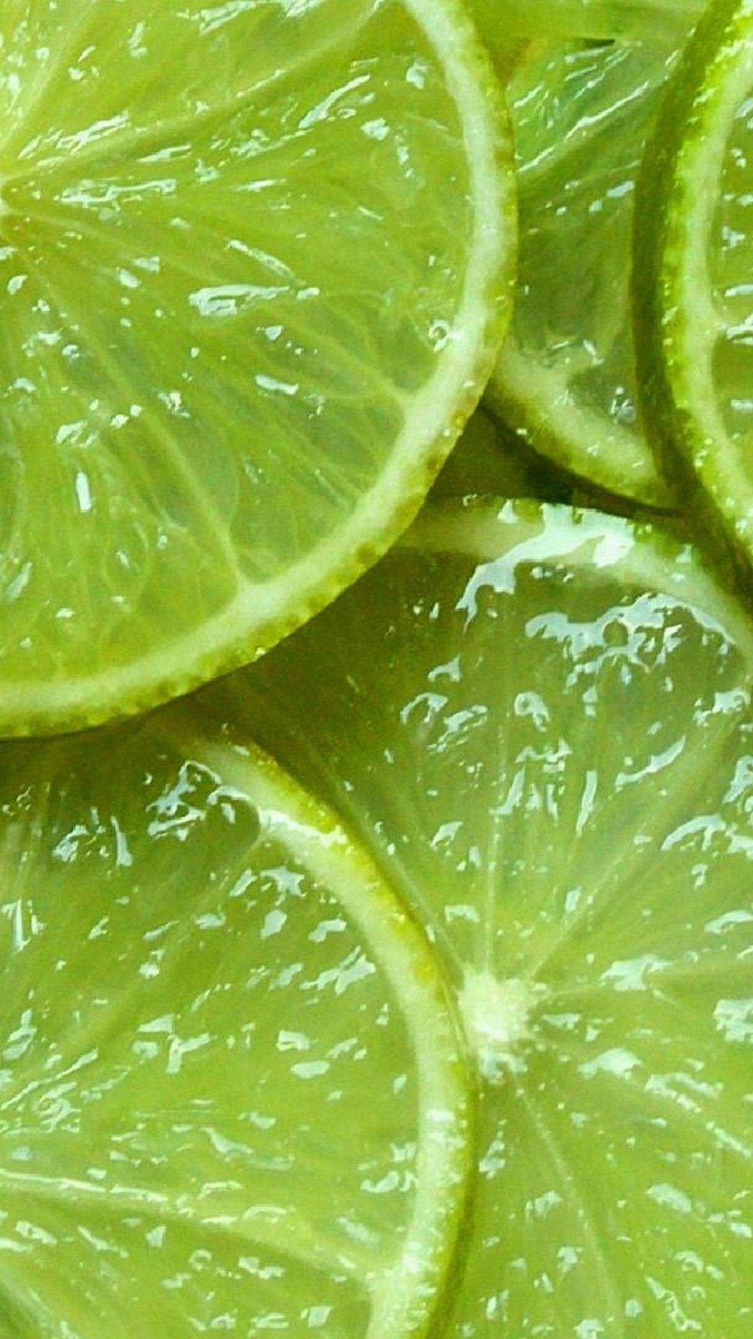 wallpaper lime green android - 2019 | hintergrundbilder | fruit