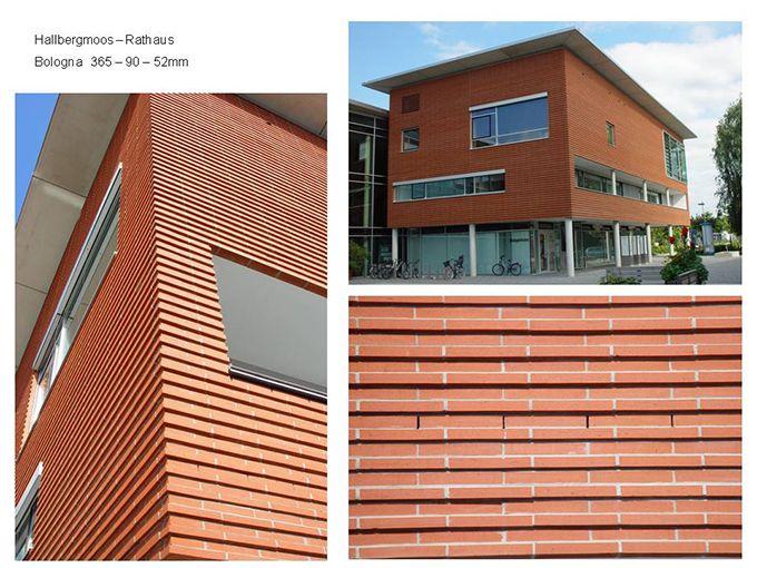 Belden Tri State Gima Architect Outdoor Decor Brick