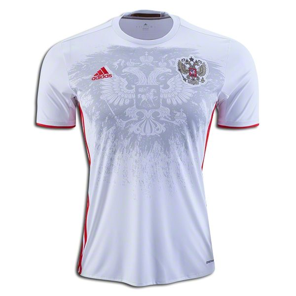 2018 FIFA World Cup Russia Women s Away Soccer Jersey  76af45a1ed