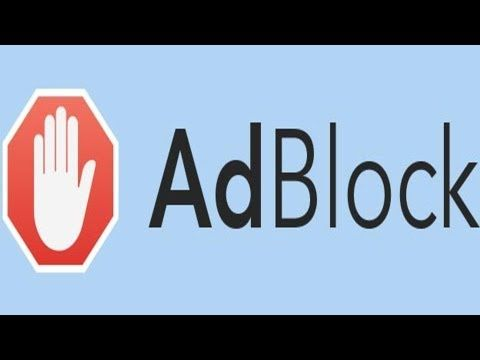 Dear AdBlock, Kiss My A! Dear, Kiss me, Kiss