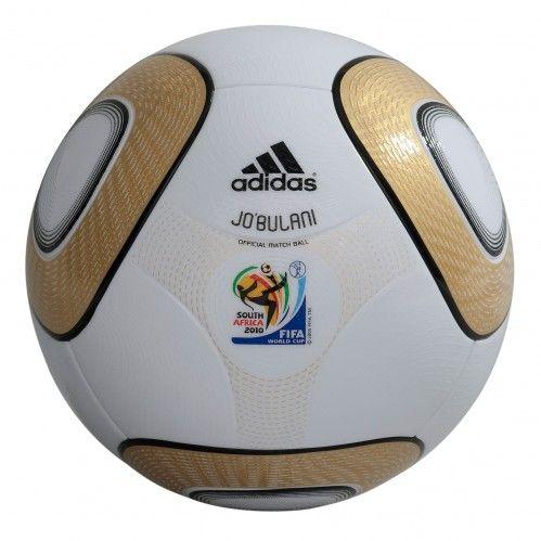 Jabulani Wold Cup Ball 2010 Bolas De Futebol Copa Do Mundo Sobre Futebol