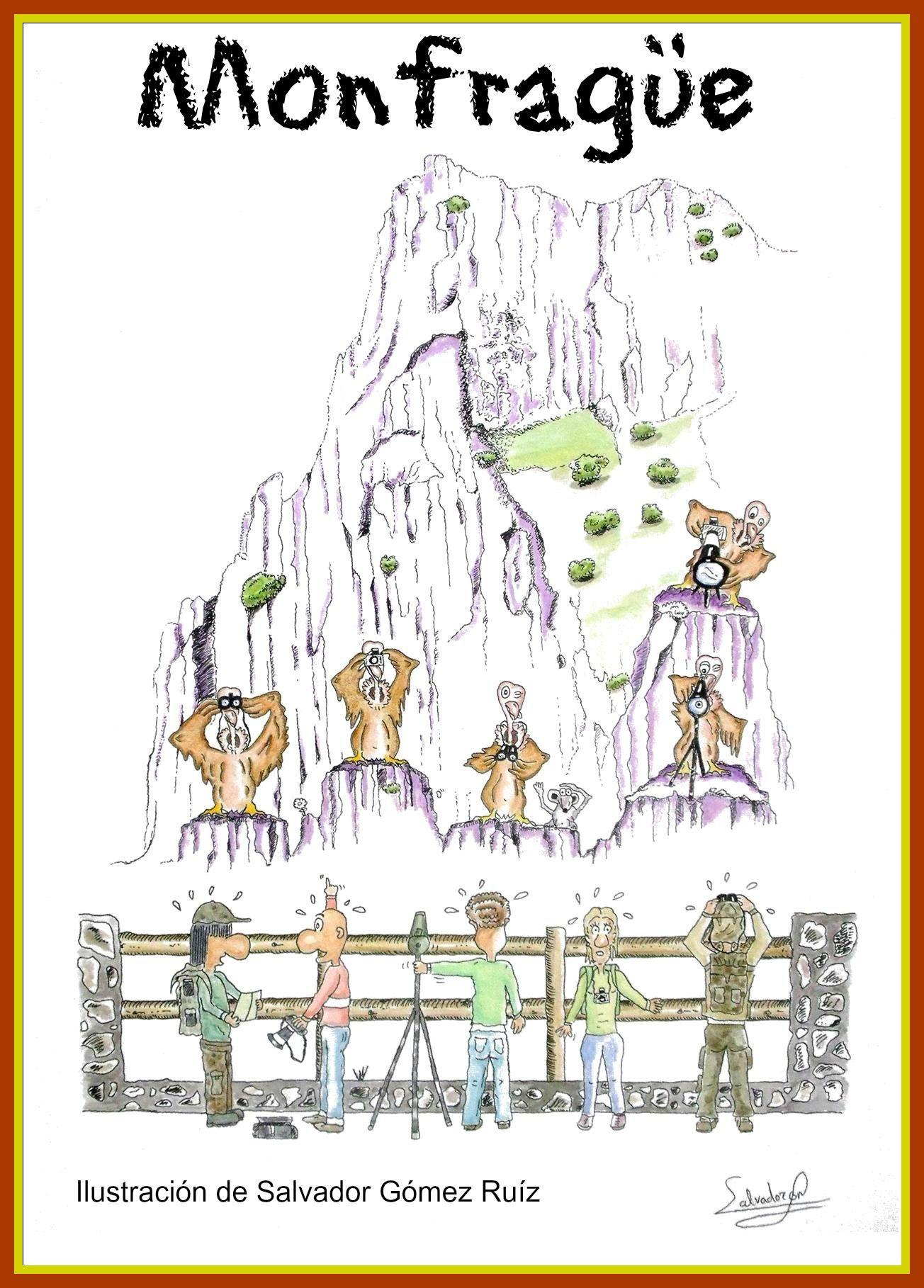 #Ilustraciones para estampar en camisetas, hacer poster, pegatinas o lo que se te ocurra. www.vidasalvaje.net