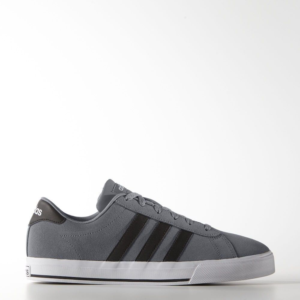sale retailer 4b65f 68357 Adidas AW4572 Mens NEO Daily Shoes