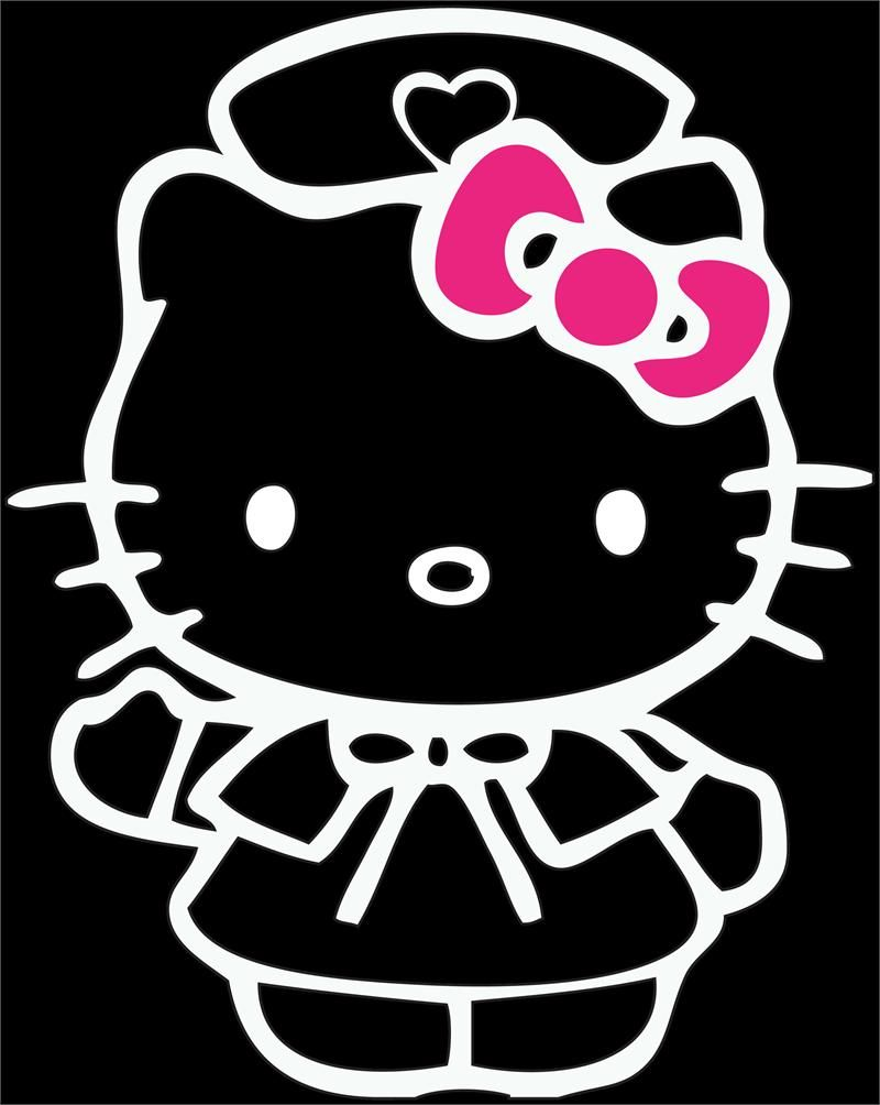 Great Wallpaper Hello Kitty Nurse - e554dfd4690ecff9cdd93c14c3971630  2018_234224.jpg