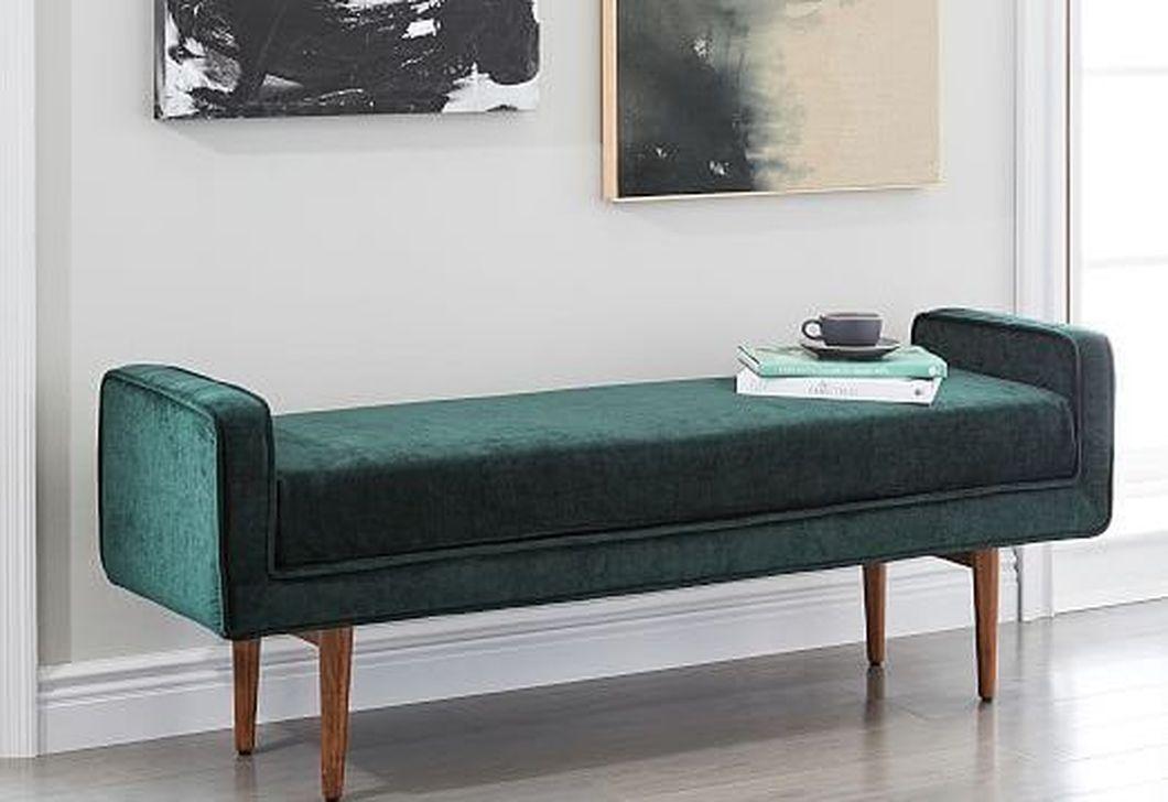 50 Fantastic Living Room Bench Decor Ideas Page 34 Of 50 Ciara