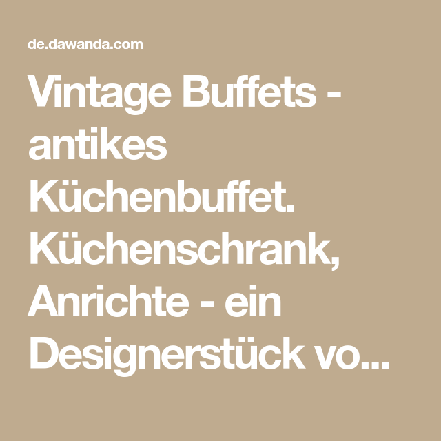 Großzügig Heimwerkerküchentischbeine Zeitgenössisch - Küchenschrank ...