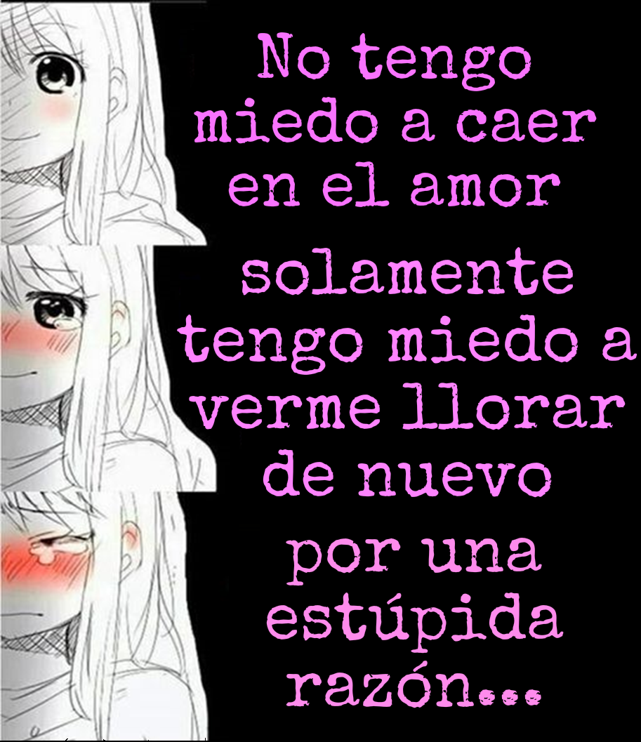 emo love pain quotes