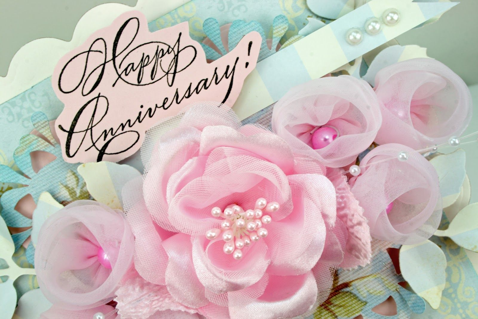 Happy Anniversary Free Large Images Pinteres