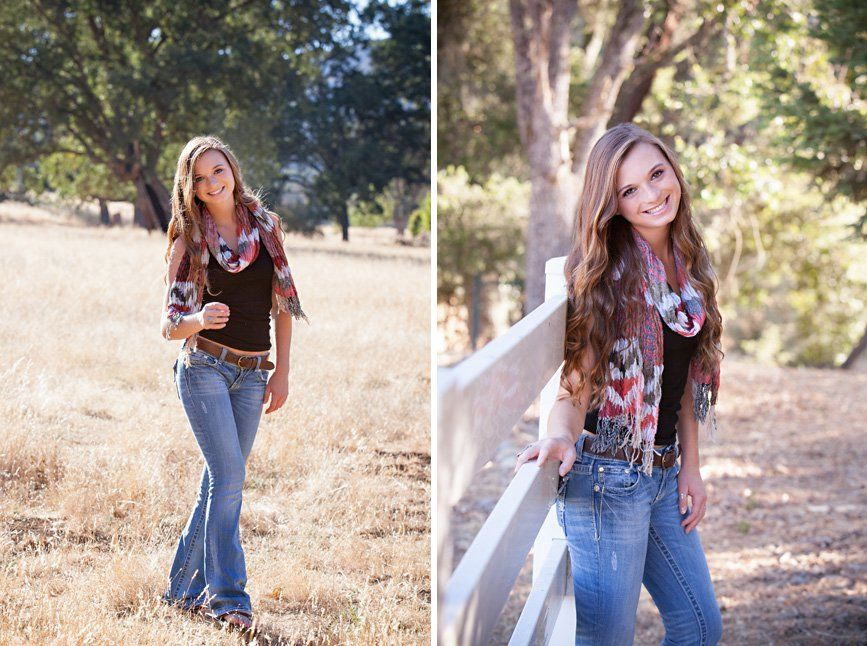 79286ee762353d565977a4577c8544dd Jpg 867 646 Photography Senior Pictures Senior Pictures Hairstyles Senior Picture Outfits
