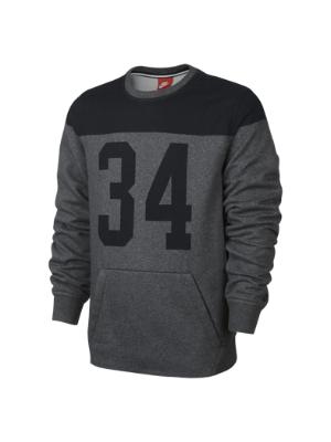 3f1d93904 Nike Bo Jackson Crew Sweatshirt | Nike clothing.