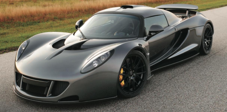 Venom Gt Price >> Hennessey Venom Gt Hennessey Venom Gt Super Cars