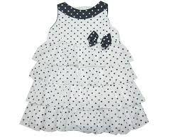 9a1bddcace4 Resultado de imagen para vestidos para niña de 2 años | evanggeline ...