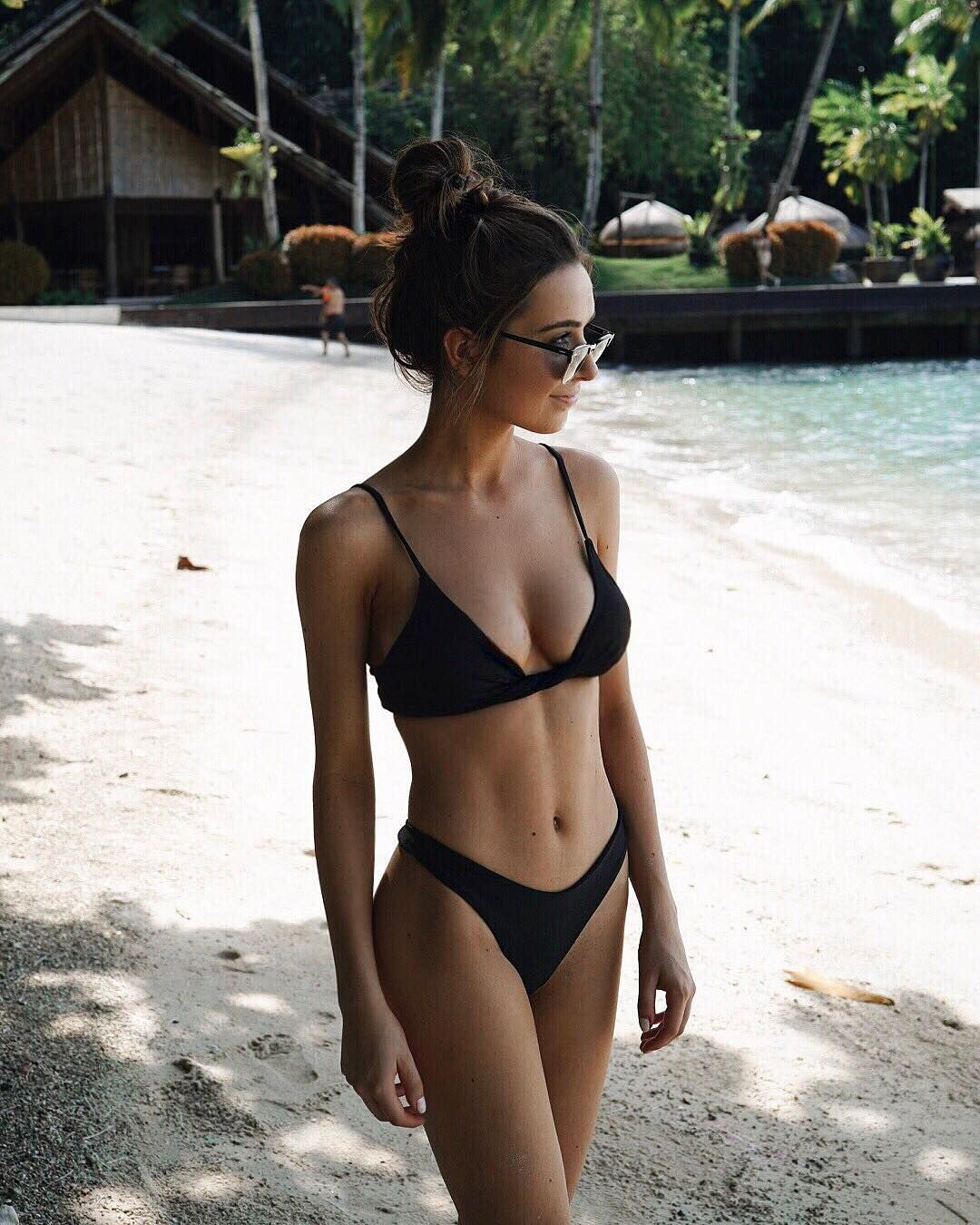 31 8k Likes 40 Comments Fitness Body Fitness Fashion On