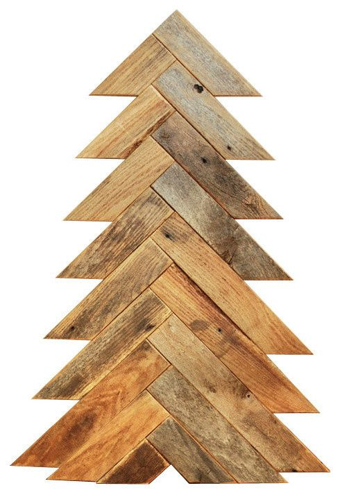 Pin by Sheila Pelfrey on Home Pinterest December holidays - wood christmas decorations