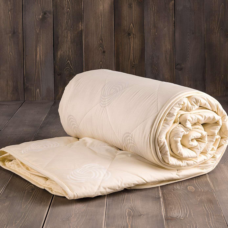 Fogarty Wool Duvet | Dunelm | Bed | Pinterest | Duvet, Bed linen ... : fogarty quilts - Adamdwight.com