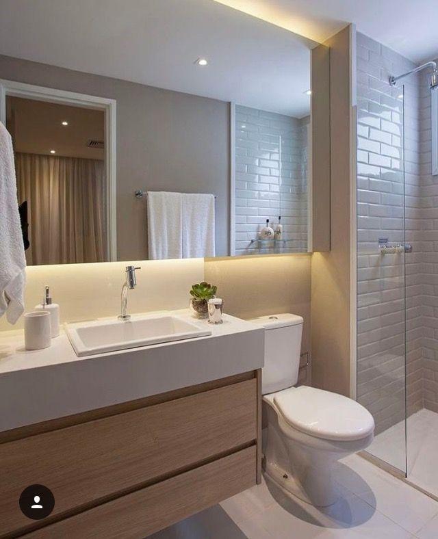 Nice Interior Architecture, Interior Design, Toilet Ideas, Wall Lamps, Design  Ideas, Design Projects, Bathrooms, Portobello, Milena