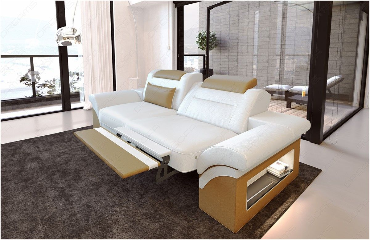 Elegant Leather Sofa Chicago Seats With Led With Sofa 3 2 1 Leder Alcantarasofagarnitur Chesterfieldsofagarnitur Couchgarniturfederkern Couchgarniturantik Dengan Gambar