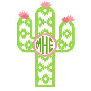 Free Free 204 Aztec Cactus Svg Free SVG PNG EPS DXF File