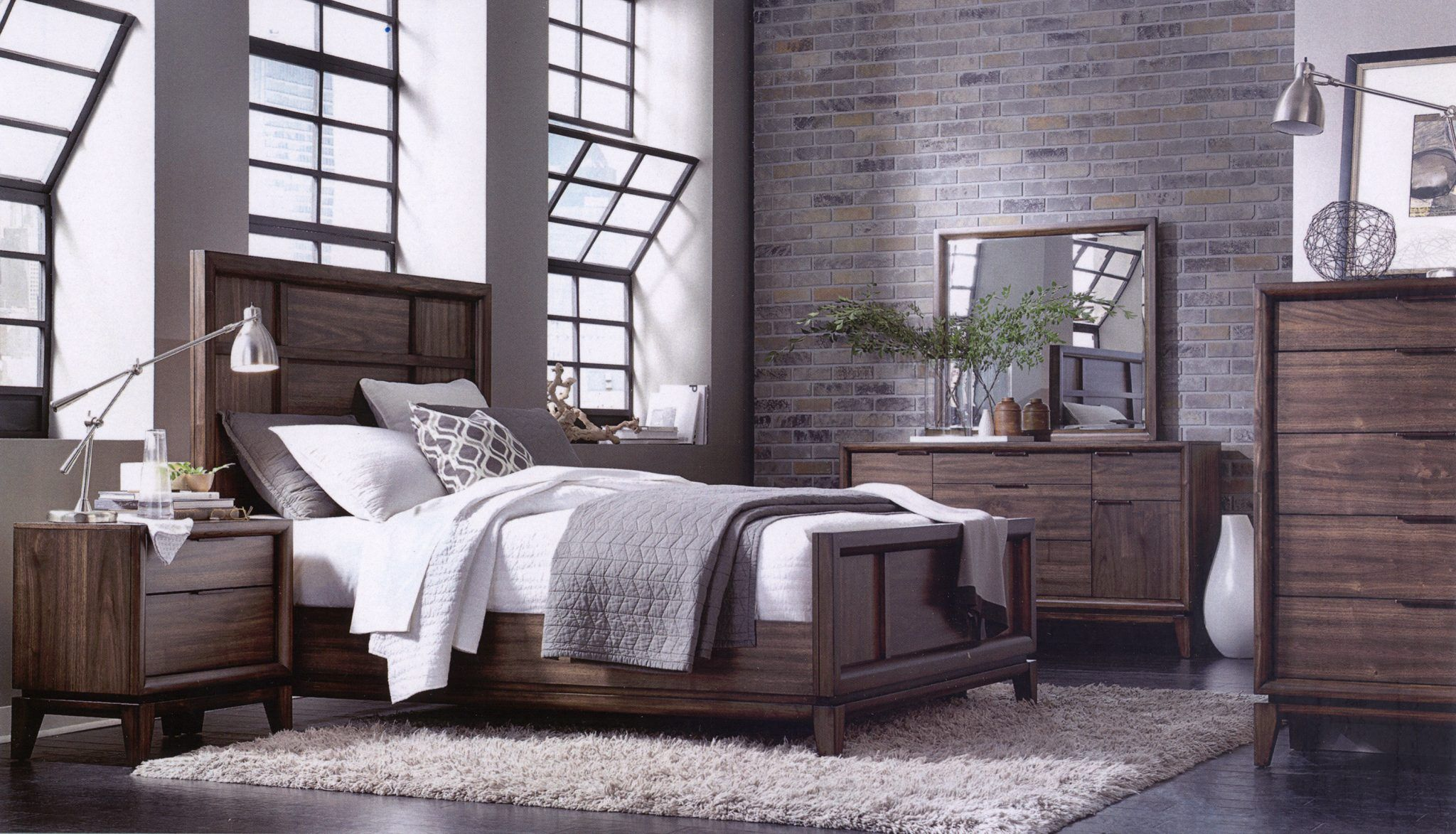 30 Amazing Picture of Bedrooms Furniture | Bedroom Furniture ...