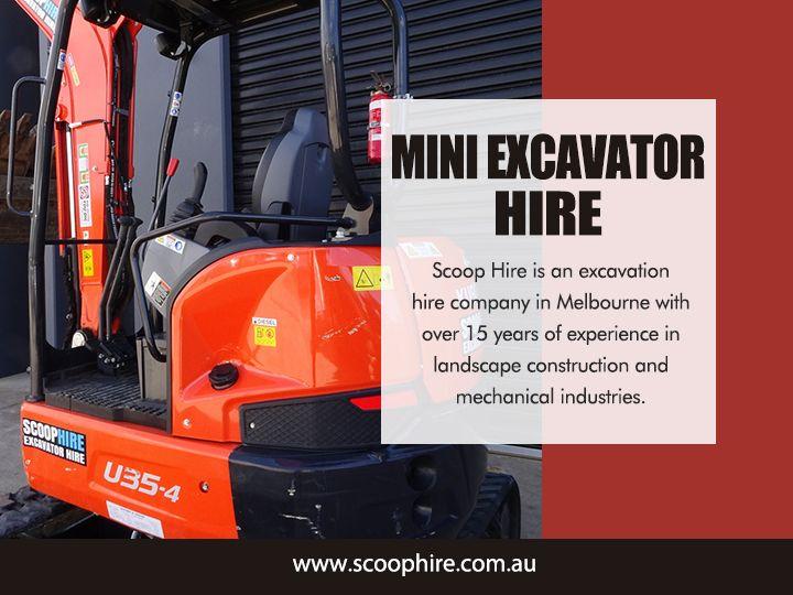 Mini excavator hire mini excavator excavator mini