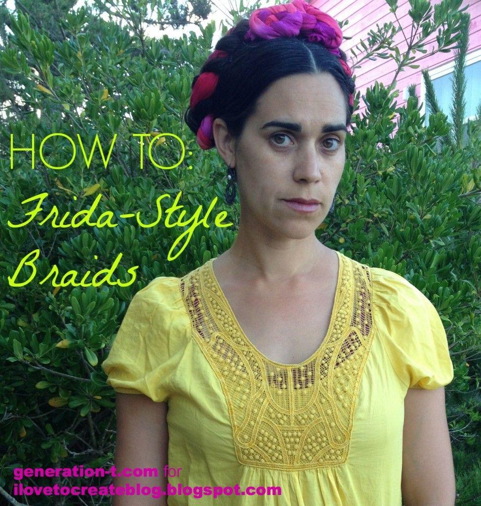 Photo of FridaFinish3 generation-t.com