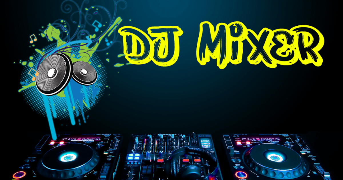 Free Listen or Download all Popular DJ Songs here Dj