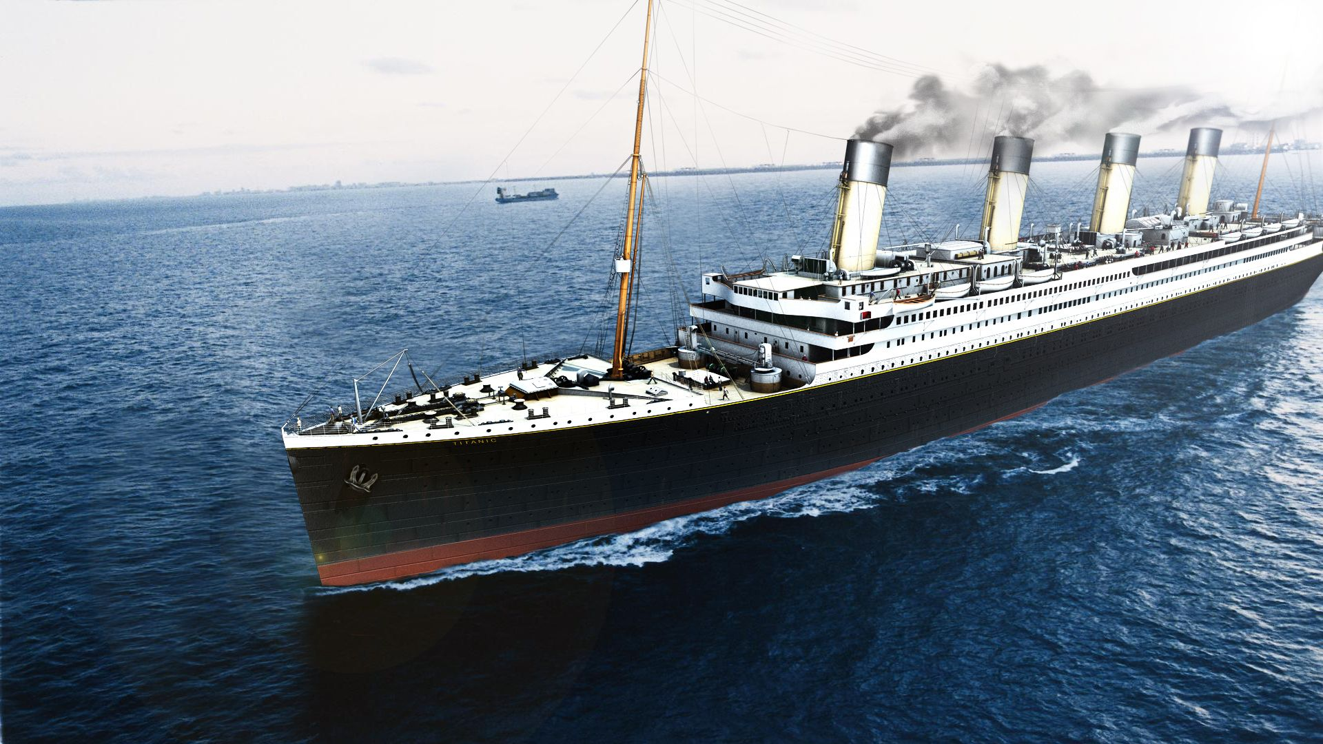 titanic hd wallpapers backgrounds wallpaper | hd wallpapers