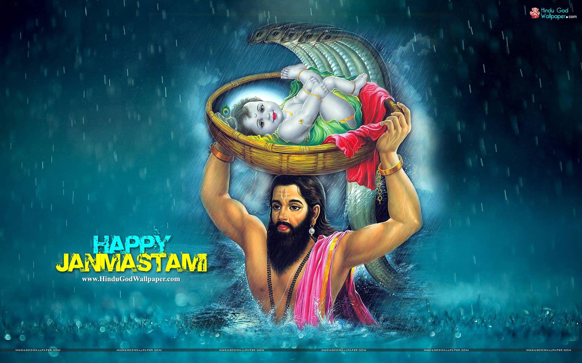 Free Download Krishna Janmashtami Wallpapers For Desktop And Hd Full Size Happy Janmashtami Festiv Happy Janmashtami Image Happy Janmashtami Janmashtami Wishes