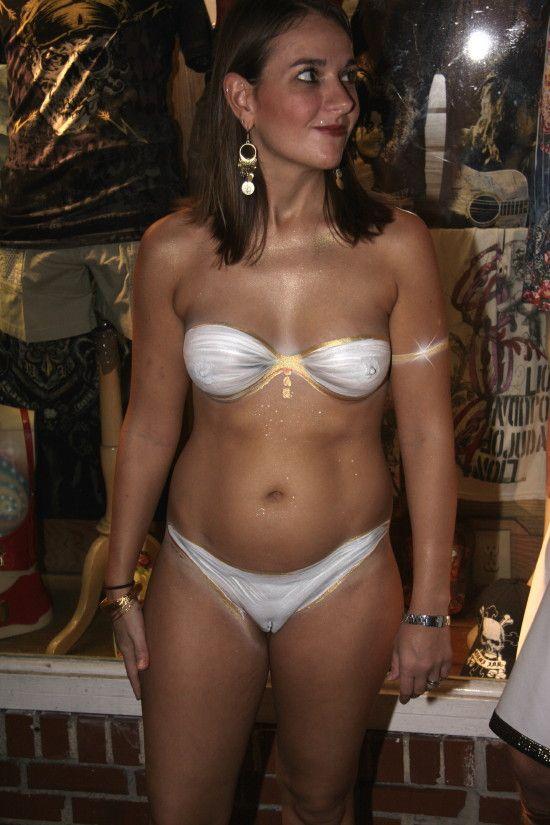 missy mafgera nude