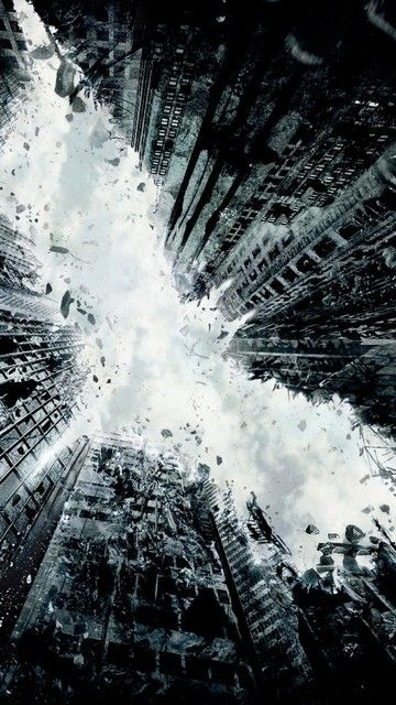 Nokia X6 Wallpapers Mohsin Nazir Mughal Freelance Designer Batman Wallpaper Batman Artwork The Dark Knight Rises