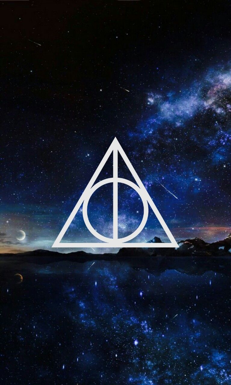 Good Wallpaper Harry Potter Galaxy S6 - e555be26f732ea662d9bd724964b0e9b  Picture_72151.jpg