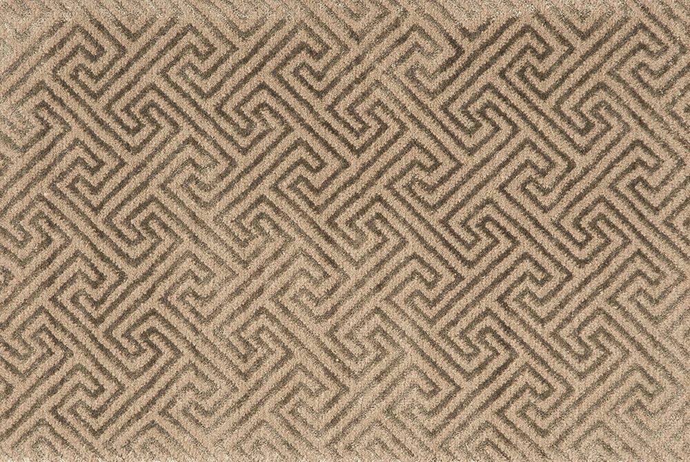 nourison 50 to infinity starlight reflection sta03 duskb custom area rug carpetmart - Nourison Rugs