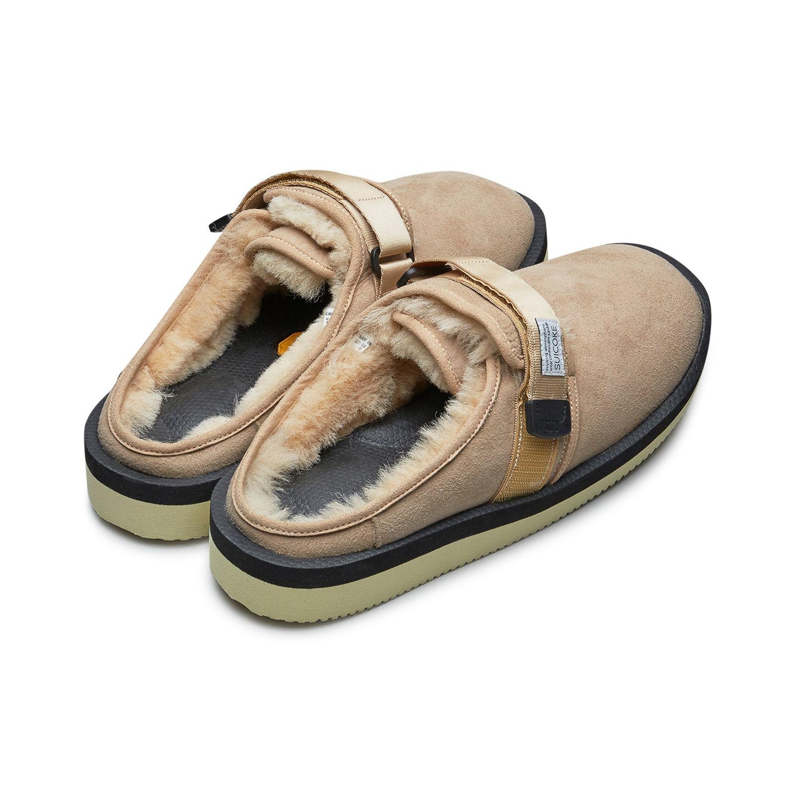 950a1552aac Suicoke Zavo VM2 Sandals