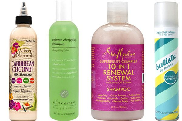 9 Protein Free Leave In Conditioners With Images Shampoo Free