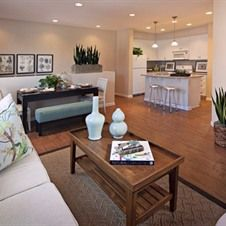 Woodbury Place Apartments In Irvine Photo Gallery Stylish Apartment Bedroom Studio Apartment