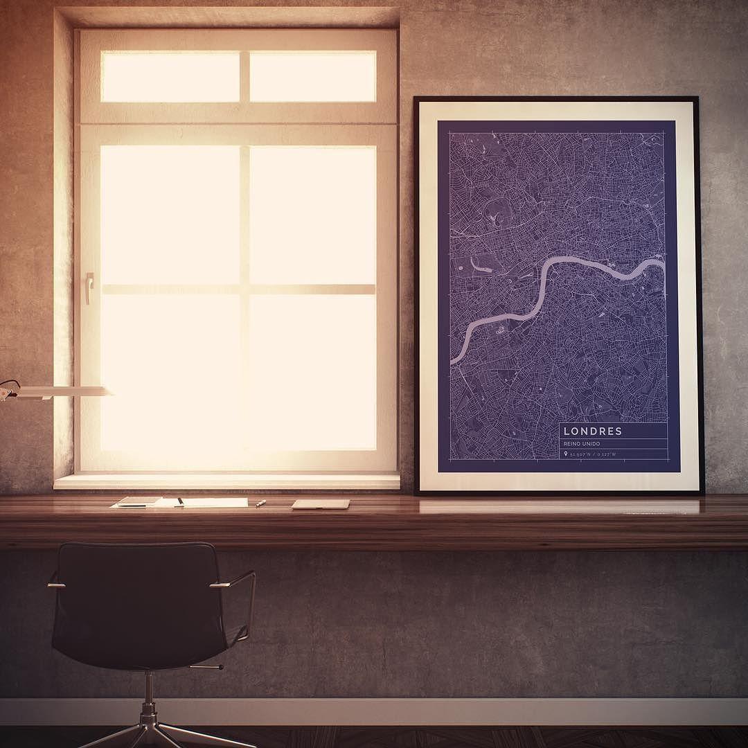 Blueprint London #geogragift #creatumapa #mapart #map #poster #InspirationStyle #Decorar #DecorHome #Inspo4all #Inspohome #HomeInspo #Interiorismo #GetInspired #Decoración #Inspirations #Inspiracion #Decor #Decorate #Decoracion #Deco #Inspo #InspoDaily #HomeDecor #Home #Homestyle #Styles #InteriorDesign