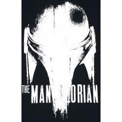 Star Wars The Mandalorian T-ShirtEmp.de #fictionalcharacters