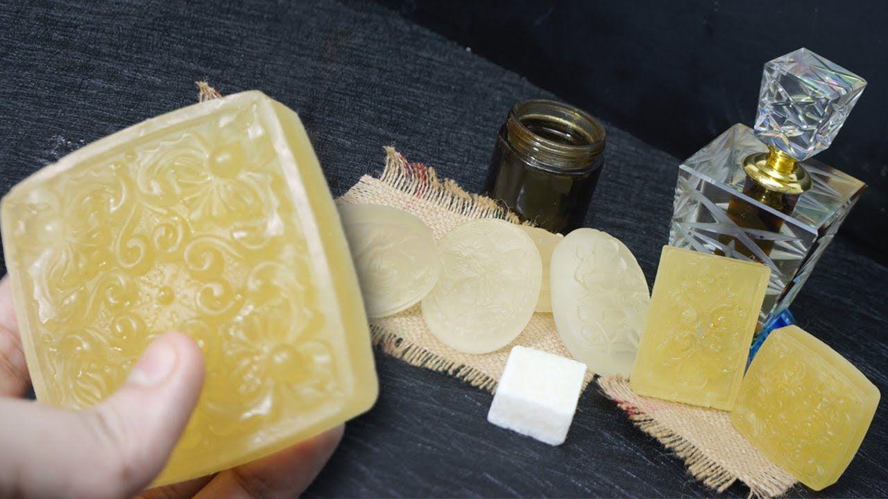 وصفة عمل صابون عرائسي في المنزل برائحة العود و الاخضرين Food Cheese Board Dairy