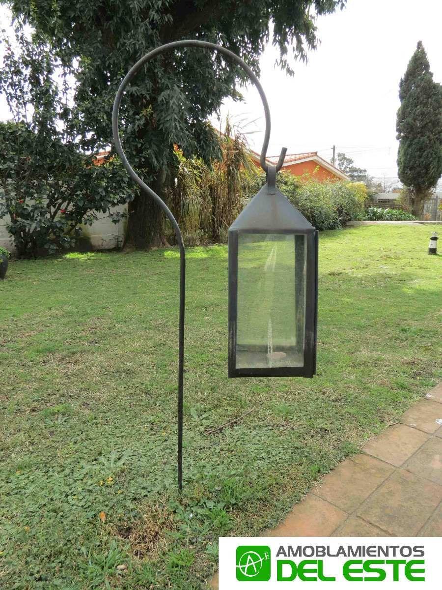 adornos de hierro para jardin - Buscar con Google | Pedro Maria ...