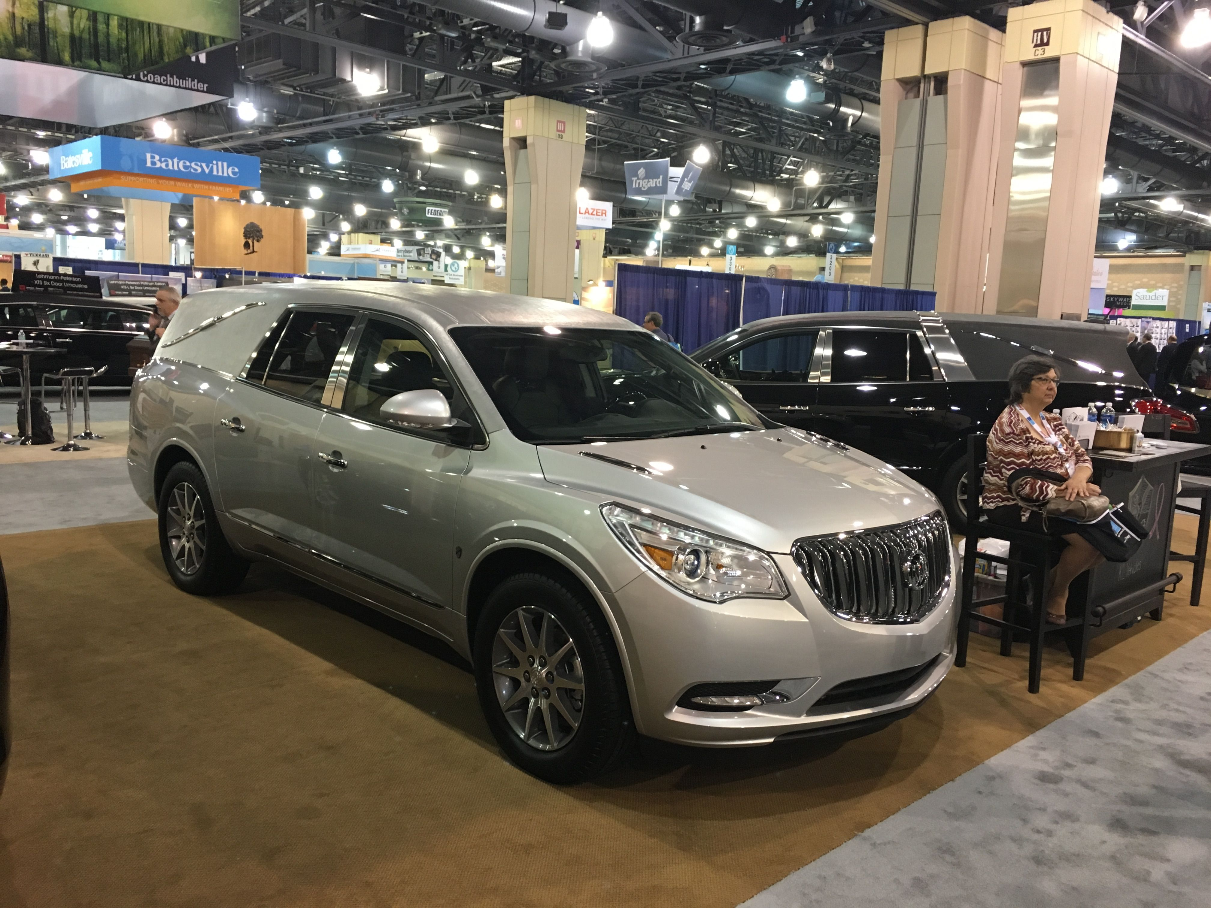 vehicles review china love from envision buick reviews with crossover