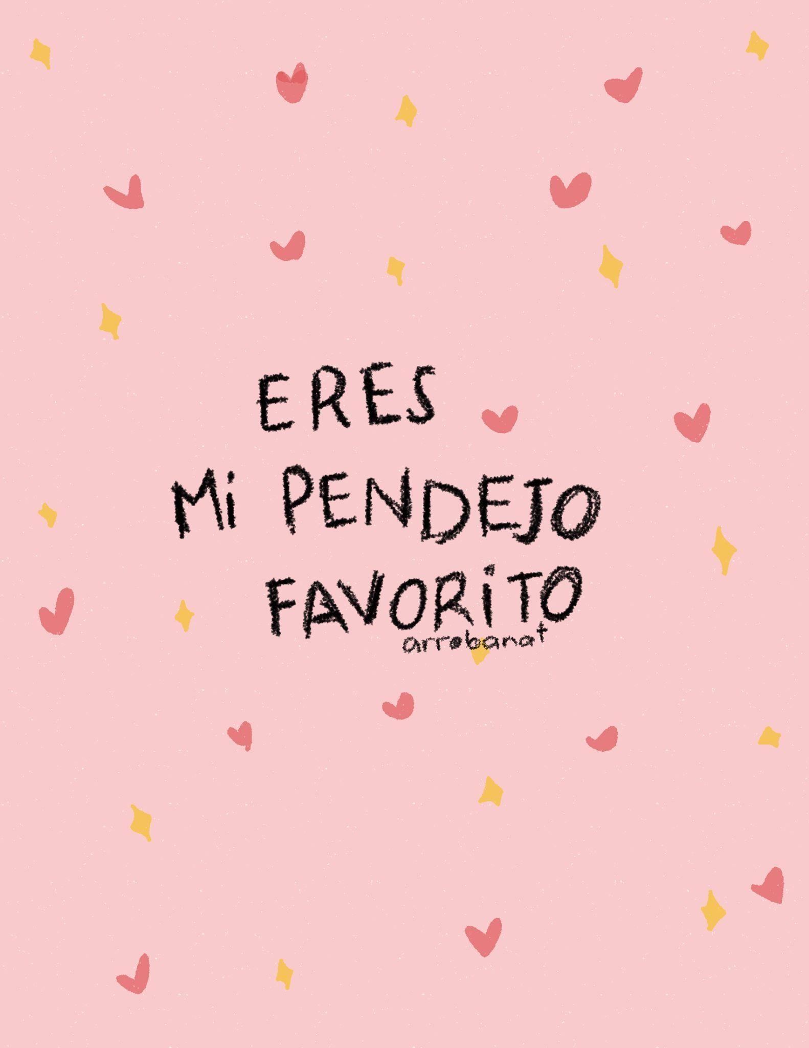 Pin De Rena Rojas En Cartitas Pinterest Frases Amor Y Frases De