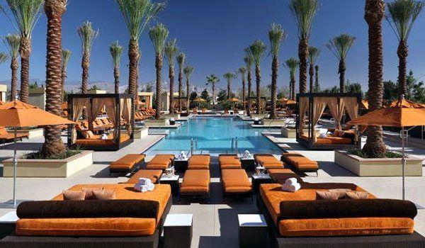 Kypros limassol hotellit