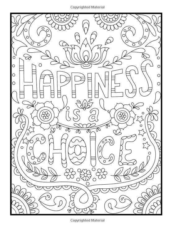 Pin By Joany Fox On Coloring Pages Quote Coloring Pages Summer