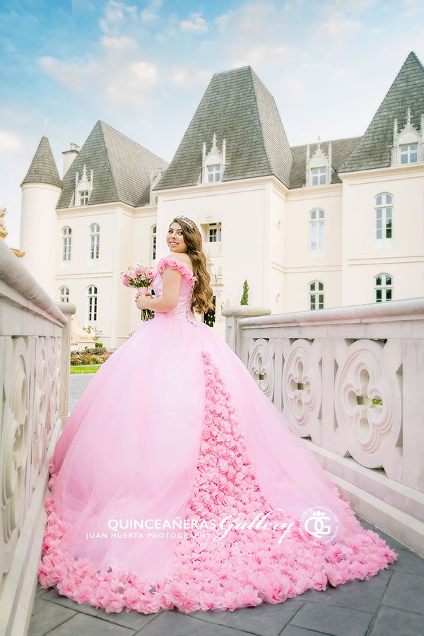 chateau-cocomar-quinceaneras-gallery-juan-huerta-photography ...