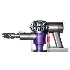 [$144.99 save 43%] Dyson DC58 V6 Trigger Handheld Vacuum   Red/Purple   Refurbished #LavaHot http://www.lavahotdeals.com/us/cheap/dyson-dc58-v6-trigger-handheld-vacuum-red-purple/168022?utm_source=pinterest&utm_medium=rss&utm_campaign=at_lavahotdealsus